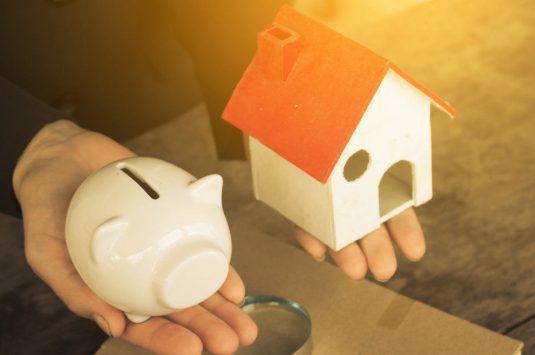 Agevolazioni su interventi edilizi dopo la legge di bilancio