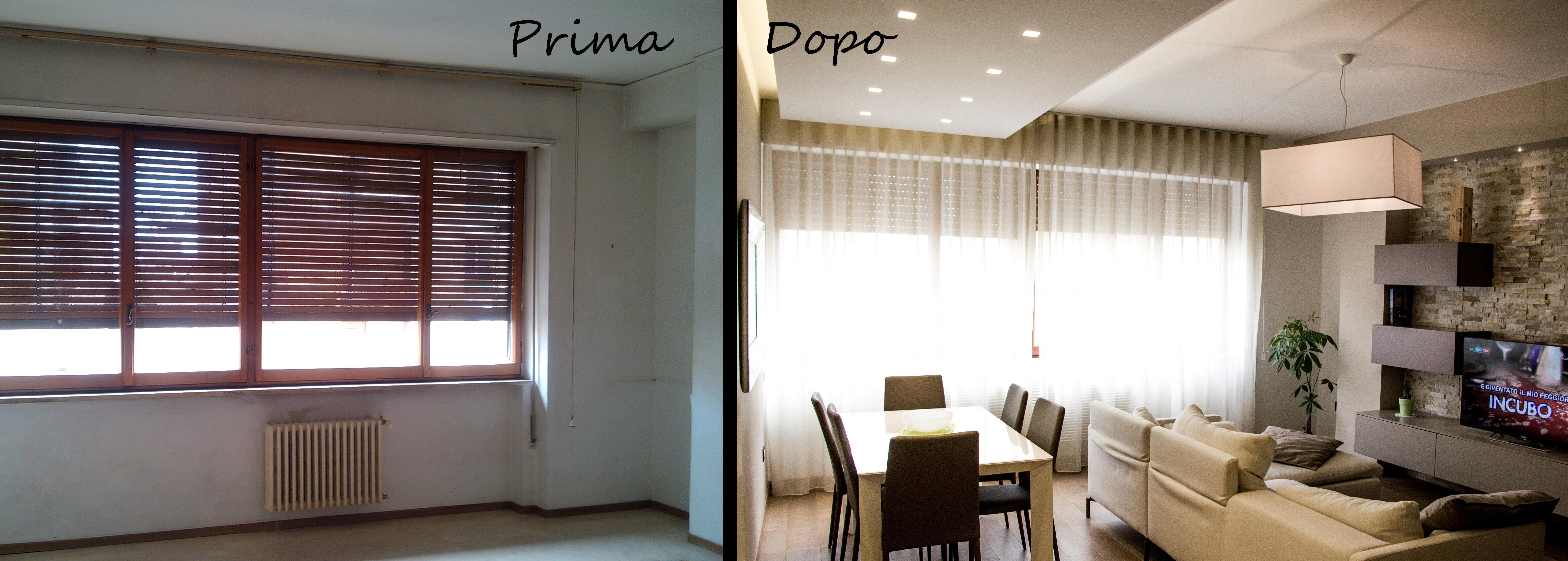 Ristrutturare Appartamento 35 Mq scopri come ristrutturare casa con 262 € al mq - studio arch+d