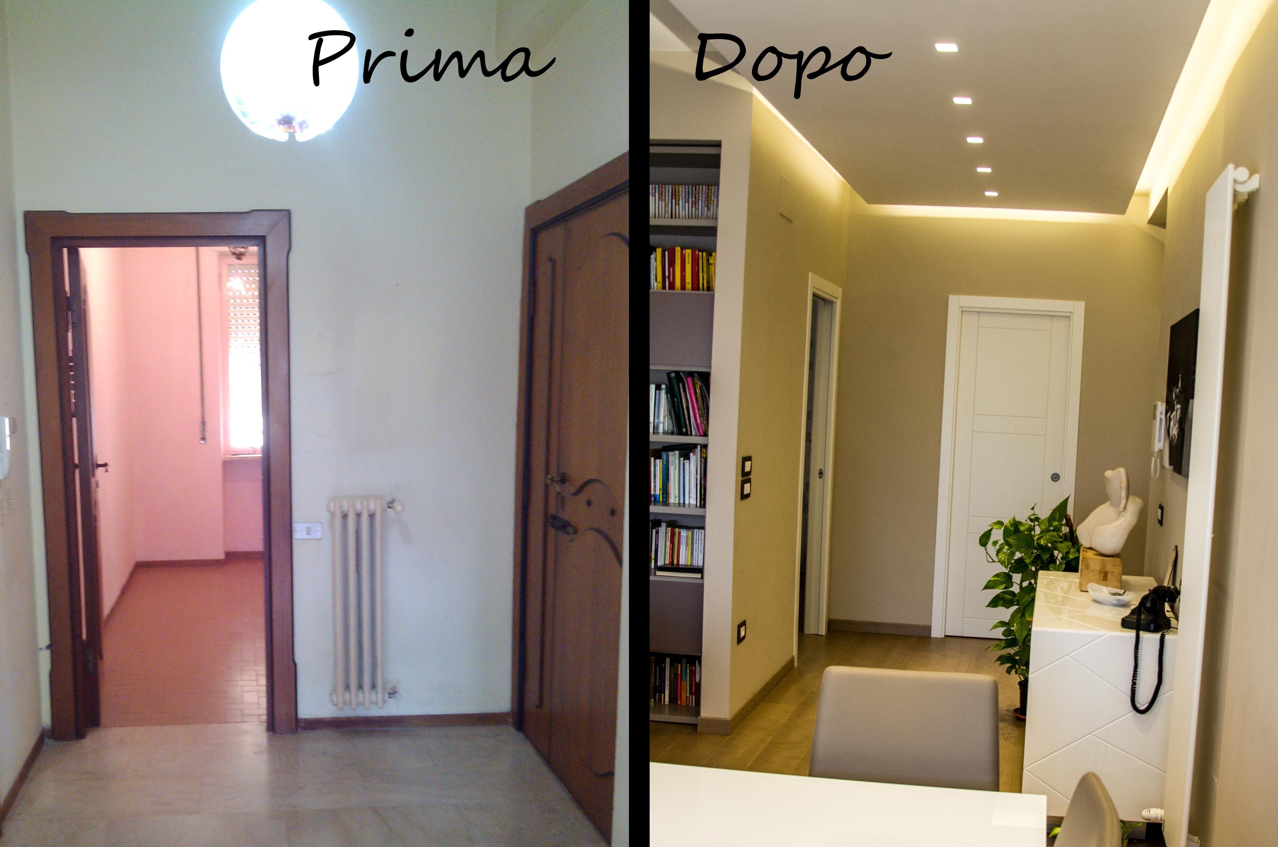 Quanto Costa Un Impianto Di Riscaldamento A Pavimento Al Mq scopri come ristrutturare casa con 262 € al mq - studio arch+d
