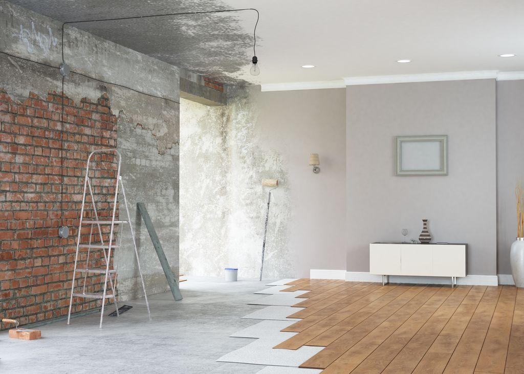 Scopri come ristrutturare casa con 262 al mq studio arch d - Ristrutturare casa costi al mq ...